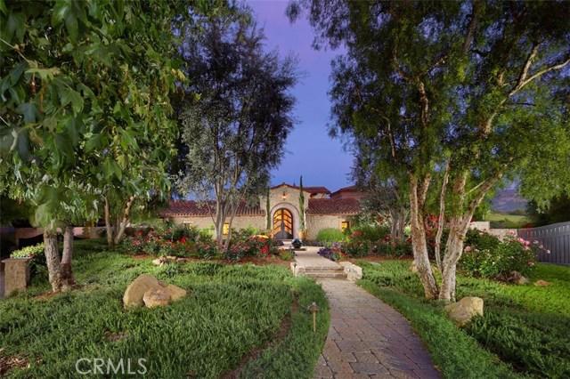 Photo of 26 Blue Grass, Irvine, CA 92603