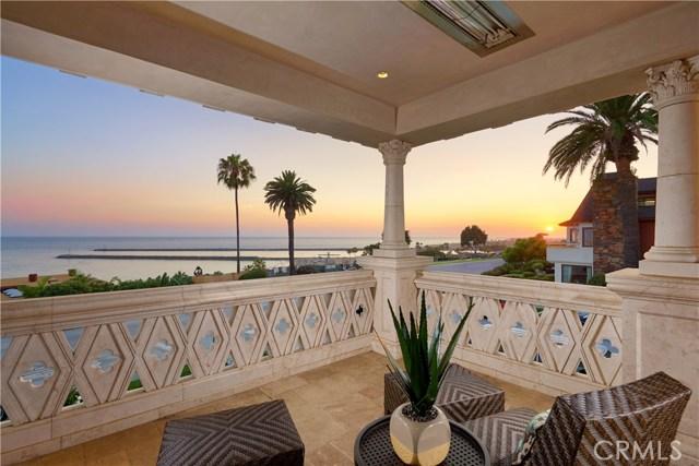 Photo of 3300 Ocean Boulevard, Corona del Mar, CA 92625