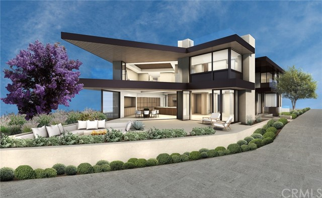 Photo of 2928 Ocean Boulevard, Corona del Mar, CA 92625