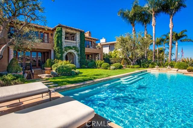 Photo of 2112 E Balboa Boulevard, Newport Beach, CA 92661