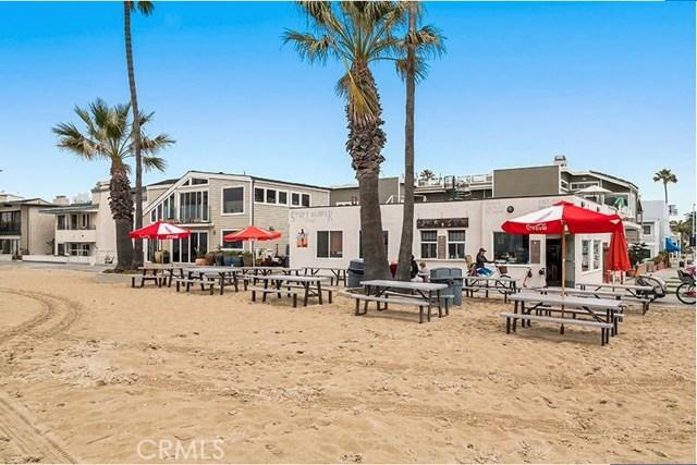 Photo of 1504 W Oceanfront, Newport Beach, CA 92661