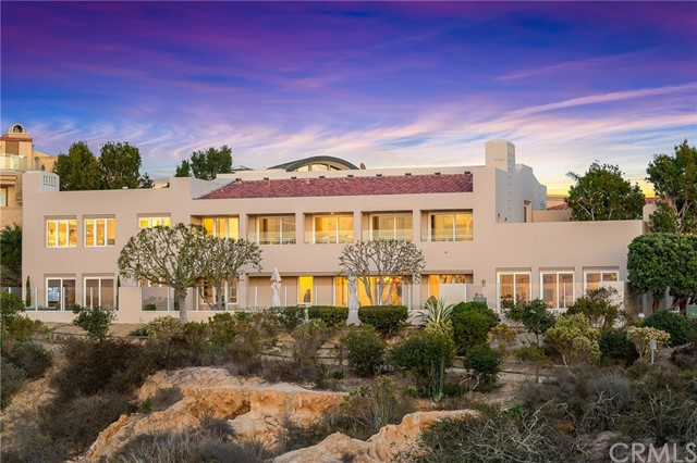 Photo of 22781 Channel View, Laguna Niguel, CA 92677