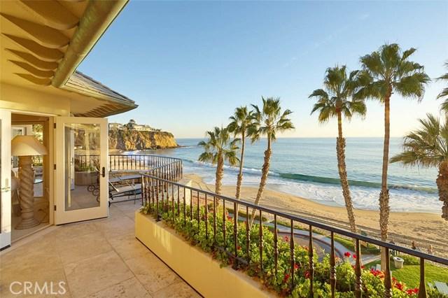 Photo of 92 Emerald Bay, Laguna Beach, CA 92651