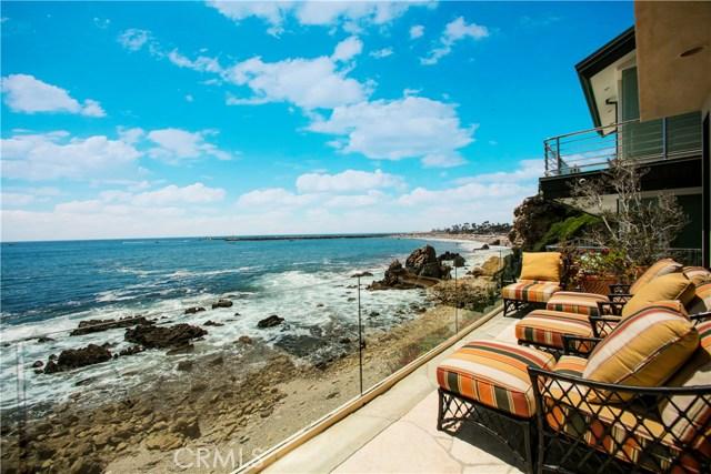 Photo of 3619 Ocean Boulevard, Newport Beach, CA 92625